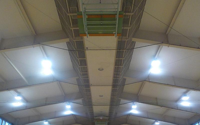 8・天井脱落対策工事_s